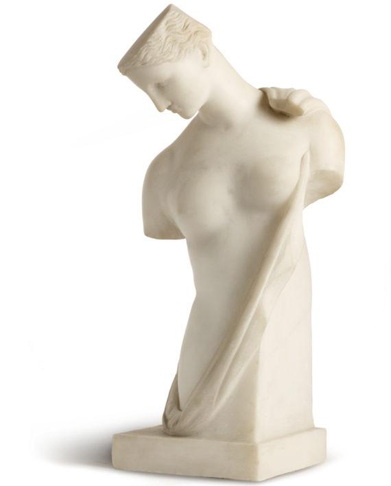 busto-psiche-marmo