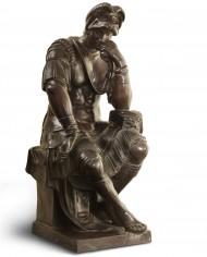 lorenzo-medici-bronzo