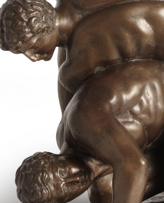 lottatori-bronzo-thumb