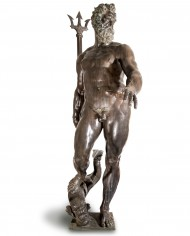 nettuno-giambologna-bronzo