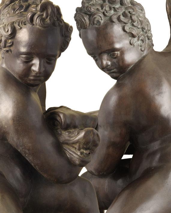 putti-giambologna-bronzo-thumb