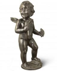 puttina-cappelletti-fiore-bronzo