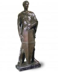 san-giorgio-donatello