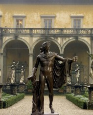 apollo-belvedere-bronzo2