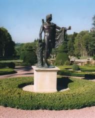 apollo-belvedere-bronzo3