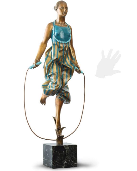 ballerina-corda-benvenuti-silhouette