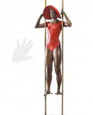 ballerina-trampoli-benvenuti-silhouette
