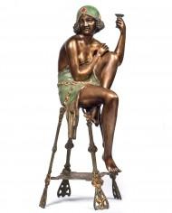 brindisi-bronzo