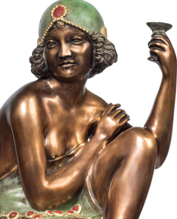 brindisi-bronzo-thumb