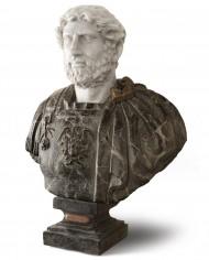 busto-imperatore-adriano