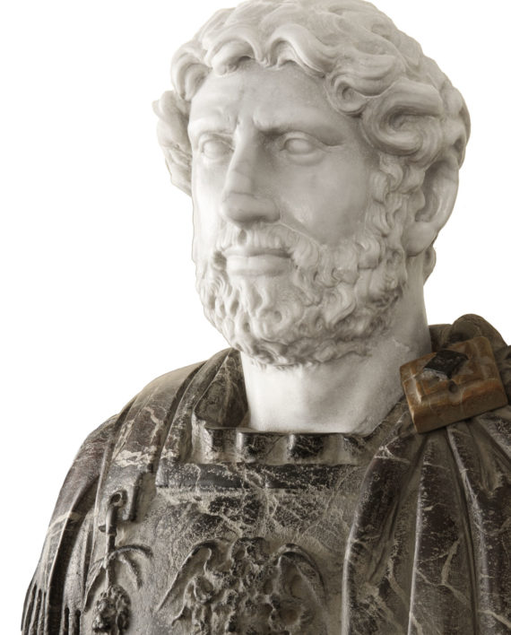 busto-imperatore-adriano-thumb