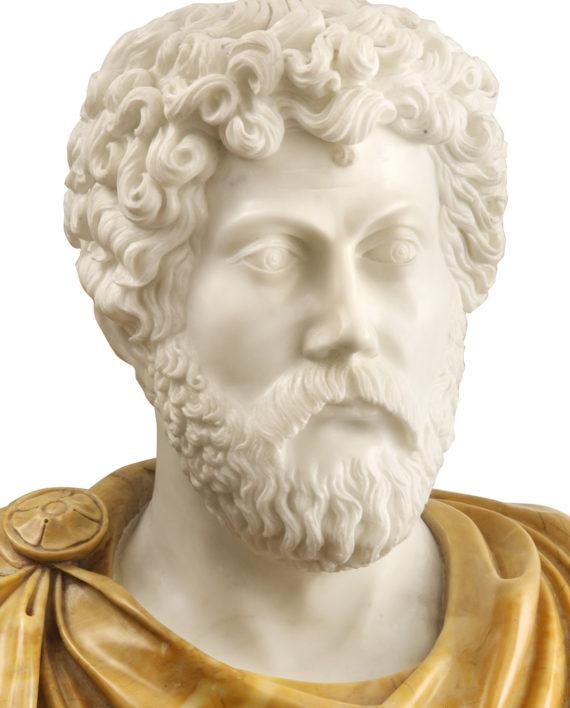 busto-marmo-aurelio-marmo-bicolore-thumb