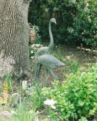 fenicotteri-cappelletti-bronzo2