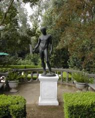idolino-etrusco2
