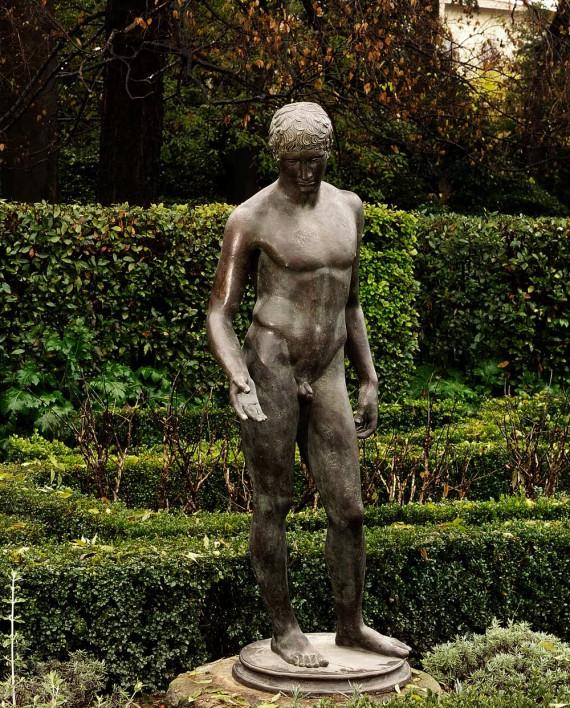 idolino-etrusco3