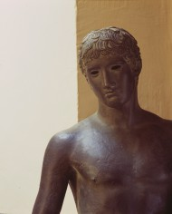 idolino-etrusco4