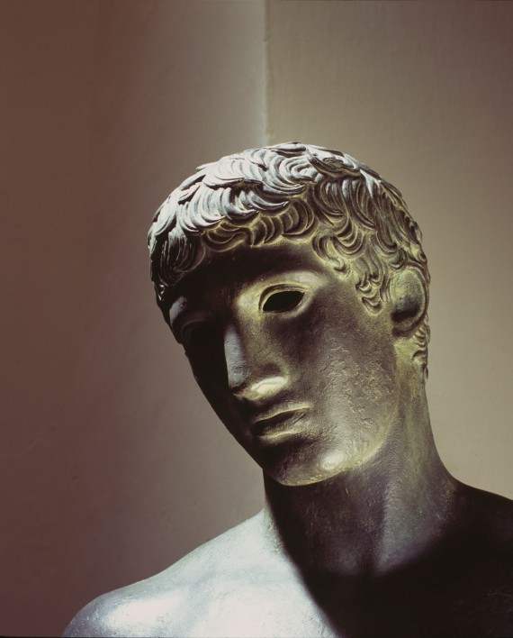 idolino-etrusco5