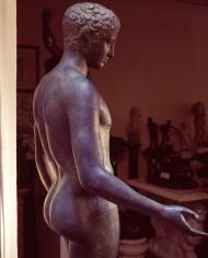 idolino-etrusco6