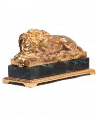 leoni-canova-bronzo-dorato1