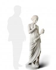 pandora-fantacchiotti-silhouette