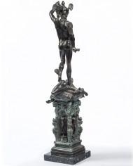 perseo-cellini-bronzo2