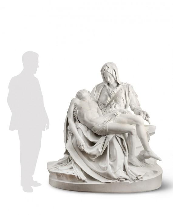 pieta-michelangelo-silhouette