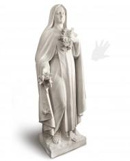 santa-teresa-marmo-silhouette
