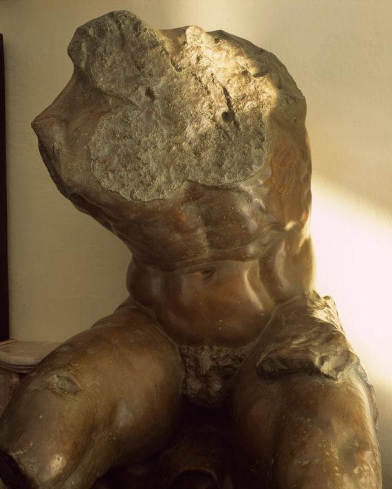 torso-belvedere2