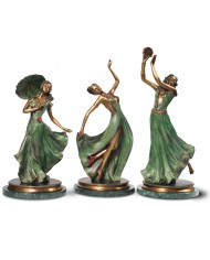 ballerine-liberty-bronzo