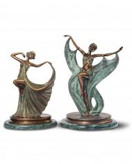 ballerine-liberty-bronzo2