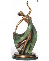 ballerine-liberty-bronzo6