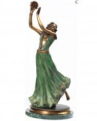 ballerine-liberty-bronzo7