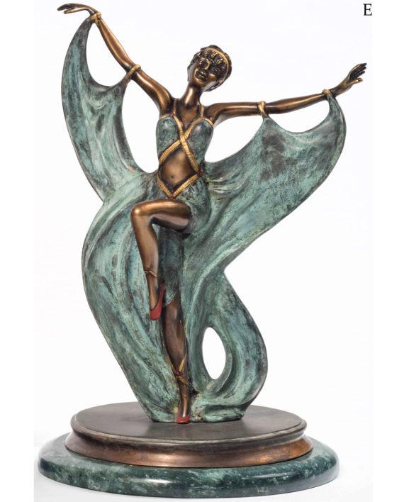 ballerine-liberty-bronzo9