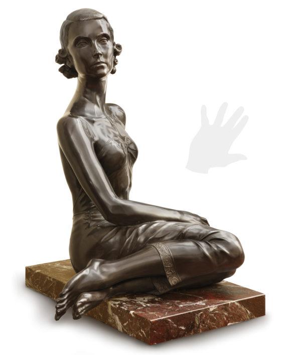 barbara-berti-silhouette