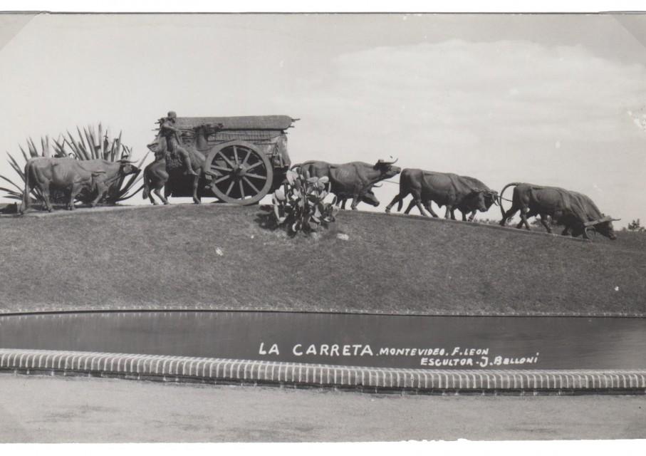 cartoline-carretta1