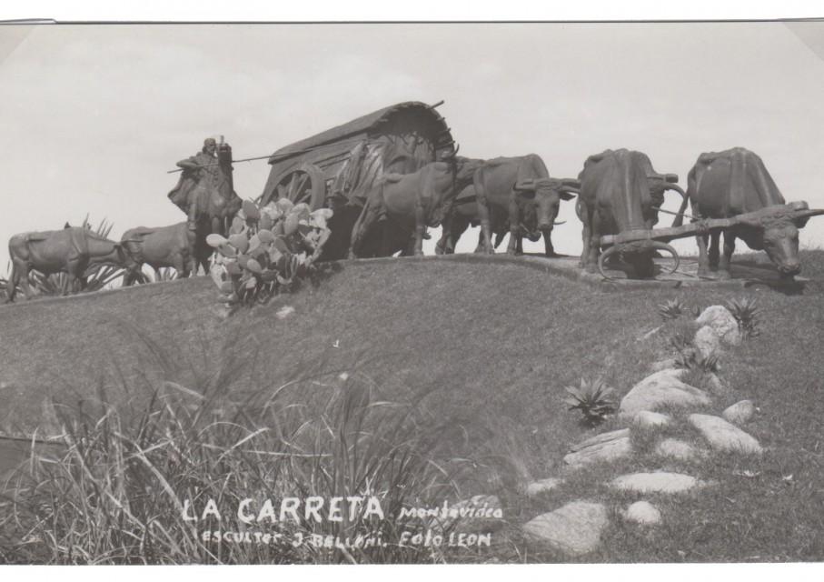 cartoline-carretta2
