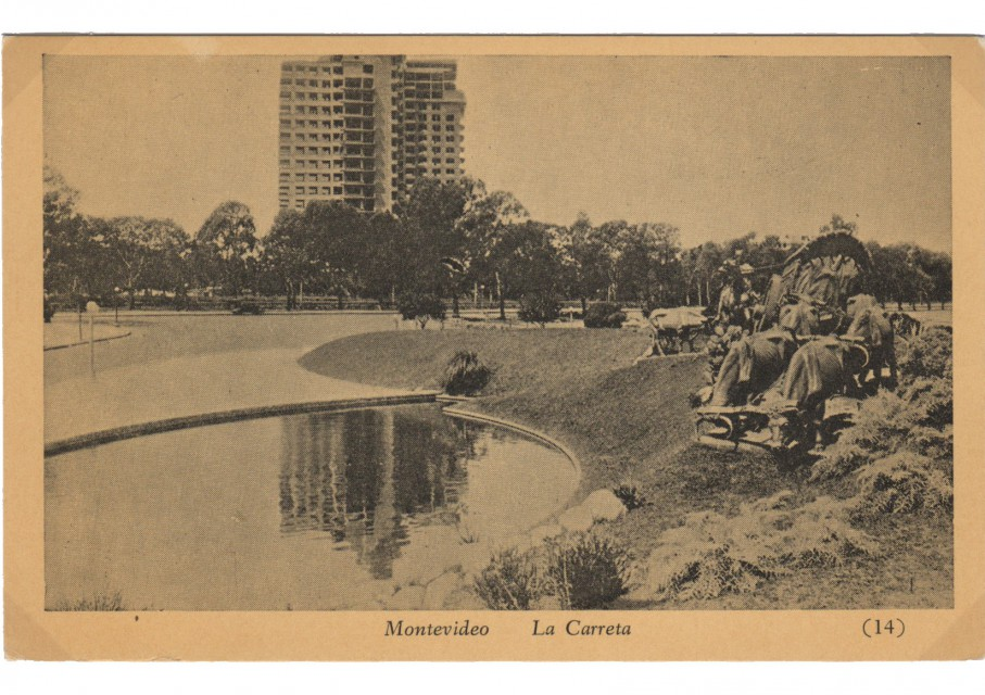 cartoline-carretta6