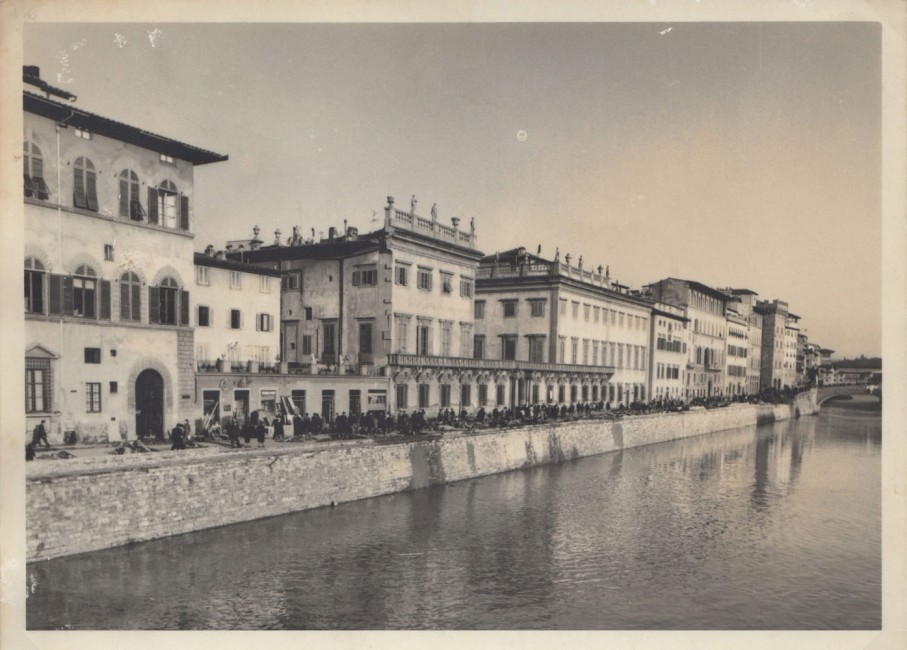 cartoline-lungarno11_mod