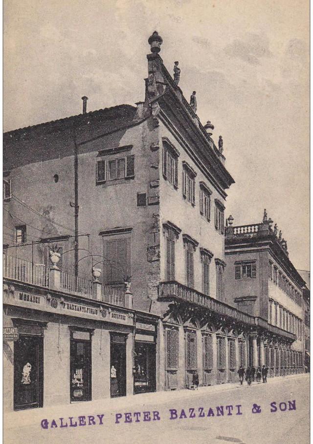 cartoline-lungarno8
