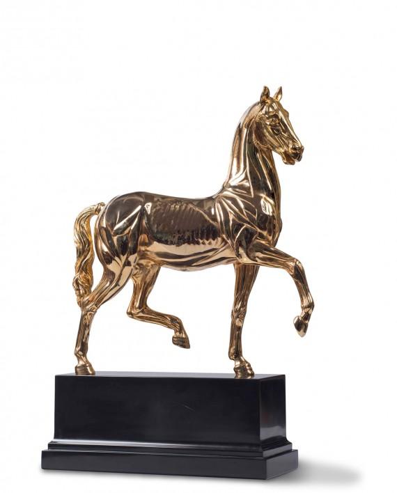 cavallo-anatomico-dorato