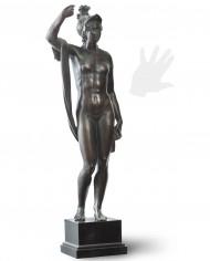 minerva-cellini-silhouette