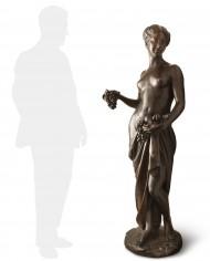 pomona-gabbrielli-silhouette