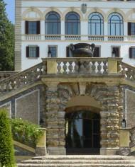 minerva-etrusca4