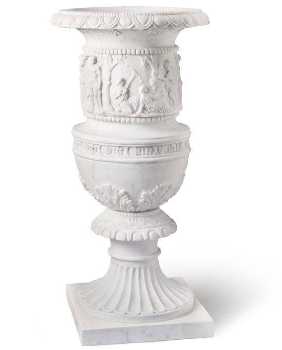 vasi-decorati-marmo