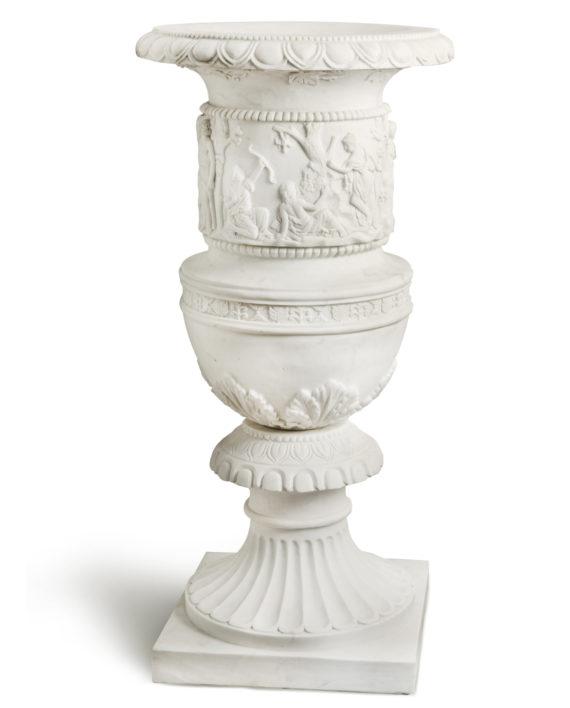 vasi-decorati-marmo2