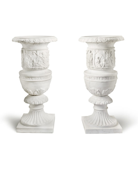 vasi-decorati-marmo3