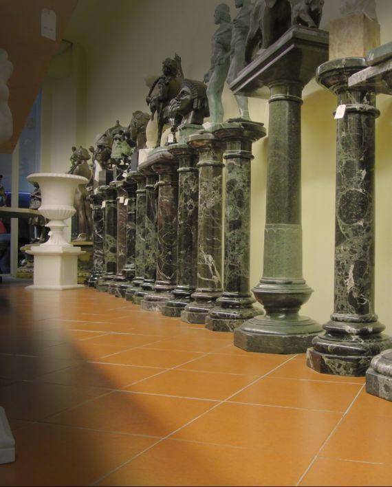colonne3
