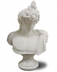 busto-antino-marmo