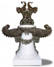 fontana-mostri-marini-tacca-grande