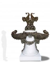 fontana-mostri-marini-tacca-grande-silhouette